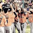 Los Leones abren temporada con victoria ante Olmecas