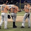 Leones vuelve a llevarse la victoria en Tabasco