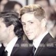 """Torres sobre el Real Madrid: """"Hay que pensar en ganar, no tenemos miedo a nadie"""""""
