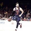 Previa Barcelona Lassa - MoraBanc Andorra: el Palau da el pistoletazo de salida a los playoffs