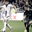 Previa Montpellier - Olympique de Lyon: tres puntos para Europa y salvación