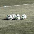 Calendario de pretemporada de la SD Huesca