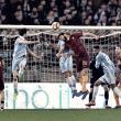 Previa Lazio-Roma: gladiadores, entren a escena