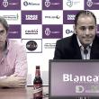 Salva Ballesta y Rubén Andrés dejan tirado al Real Jaén