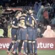 El FC Barcelona, a diez puntos del Real Madrid
