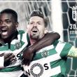 Previa SC Braga-Sporting: por el honor