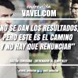 """Entrevista. Gastón Esmerado: """"A Independiente hay que hacerles sentir la localía"""""""