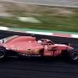 Los equipos confían en que la FIA controle el Ferrari