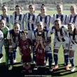 """Paola Soldevila: """"Estamos más cerca del objetivo de la Copa de la Reina"""""""