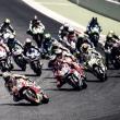 MotoGp, Gp d'Australia - Marquez e Dovi: la scena è vostra. Orari e presentazione del Gp