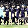 El Maribor vuelve al Pizjuán