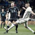 Previa Real Sociedad - Real Madrid: toca trabajar sin descanso