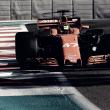 Lando Norris, el futuro de McLaren