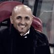 """Spalletti: """"Si a final de temporada no gano nada, me voy"""""""