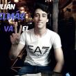"""Entrevista. Julián Delmás: """"Tenemos que ir partido a partido y no perder la humildad"""""""
