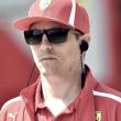 """Symonds: """"La manera en la que se utilizó a Räikkönen fue desafortunada"""""""