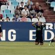 Ojeando al rival: Granada CF, volver a la senda del triunfo