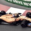 """Alonso: """"Es cuestión de tiempo que McLaren - Renault tenga éxito"""""""