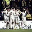 La contracrónica: los minutos finales vuelven a salvar al Real Madrid
