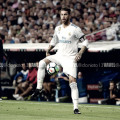 Sergio Ramos sigue acumulando récords