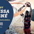Diagné llega cedido a Andorra
