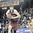 Andorra barre a un Barça muy endeble