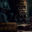 Crítica de 'Jurassic World: El reino caído': Llega el filme más esperado del año