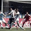 RC Celta de Vigo - Levante UD: Puntuaciones del Levante jornada 38
