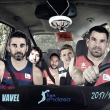 Guía VAVEL Liga Endesa 2017/18