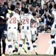 Resumen Braga 1-1 Porto en Liga NOS 2017
