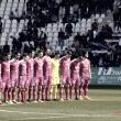 Análisis del partido: El Córdoba remonta y el Real Valladolid pierde una oportunidad