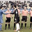 Crónica Lorca FC - CD Lugo: El Lugo regresa a la senda de la victoria.