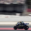 Rossi dice no al enduro y a motocross durante la temporada