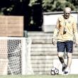 """Spalletti: """"Debemos ser más equipo que ellos para ganar"""""""