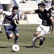 Previa Atlético Baleares - CE Sabadell: Una final para ambos