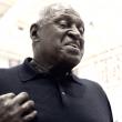 Willis Reed ve a Phil Jackson como entrenador de los Knicks