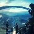 Final Fantasy XV regresa a las nuevas consolas
