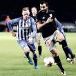 Previa Athletic club - Hertha BSC: tres puntos necesarios para seguir en Europa
