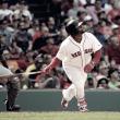 Pablo Sandoval quiere tener un 2017 diferente con Boston
