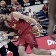 España gana, Melilla disfruta