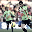 """Rodrigo Prieto: """"Queremos cerrar bien""""."""