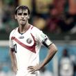 """Bryan Ruiz: """"No sé si será mi último Mundial. Creo que sí""""."""