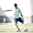 Allegri prepara a Dybala para el tramo final de temporada