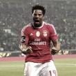 Eliseu renueva con el Benfica