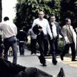España: en el 'top' de la desigualdad