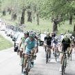 Previa | Giro de Italia 2015: 18ª etapa, Melide - Verbania