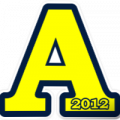 Desportivo Aliança-AL