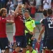 Cagliari, massimo risultato con il minimo sforzo