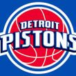 NBA preview, ep. 6: i Detroit Pistons