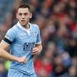 """Lazio, De Vrij: """"Udinese la priorità, poi pensiamo al derby"""""""